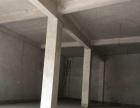 遵松路(宝驰驾校正对面) 仓库 110平米