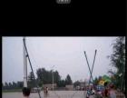 蹦蹦床大型儿童玩具