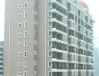 津淮街钻石酒店旁、宝宏花苑豪装3房、家具家电齐全、租3600
