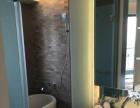 出门就是海边 金鸡岭路风华海月 2室1厅73平米 精装修