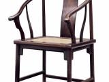 红木琴桌回收,红木太师椅回收,红木靠背椅回收