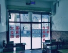 南木林 南木林县新法院对面 酒楼餐饮 商业街卖场