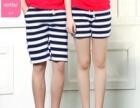 常年经营各种男女式服装外贸服装批发,库存服装批发,便宜服装批