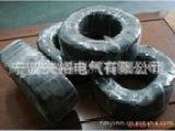 厂家生产  国标h05rn-f橡胶线环保耐高温