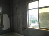 推荐东莞楼房改造检测多少钱一平米