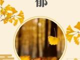 原生家庭心理咨询 赤峰市暖阳心理咨询中心