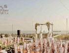 户外婚礼策划