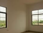 新房一二层可做仓库可做办公室租金面议