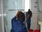 专业套房住宅楼清洗保洁,厂房清洗,企业保洁外包