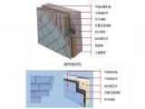 平锁扣值得信赖的合作伙伴-西安画风建筑工程有限公司