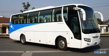 北京去兴城 葫芦岛旅游包车 大巴出租