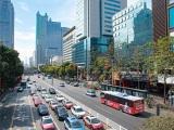 公交车身广告|博瑞之光公交车内广告服务完善