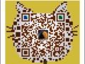 杭州心理咨询师培训班,本月7周年庆立减300元名额有限