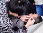 广东中山中医针灸培训学校哪里好中山中医针灸培训班