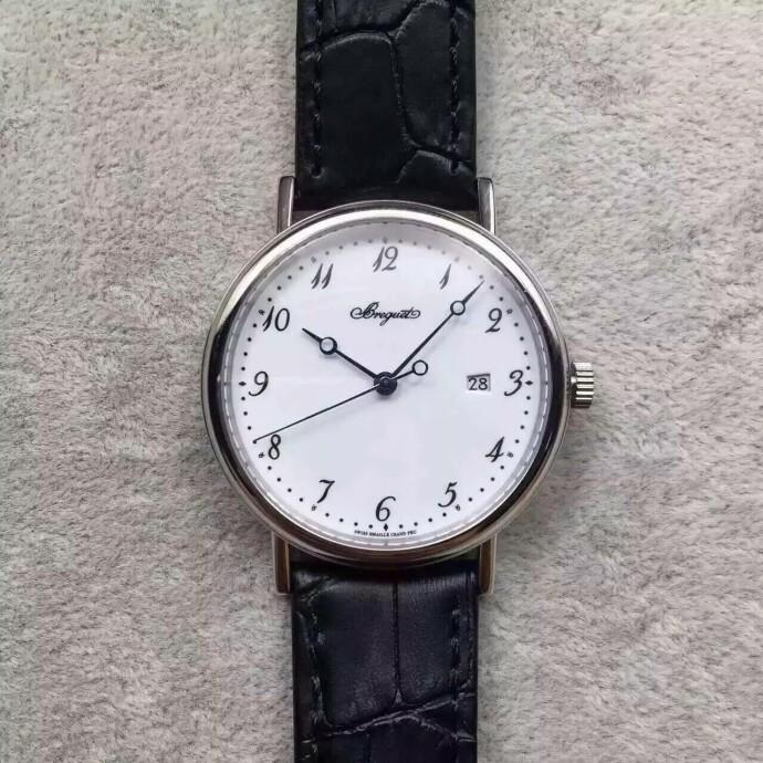 给大家透露一下dw手表高仿哪里买,看不出来是仿的多少钱