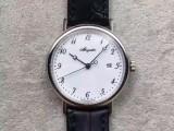 终于知道高仿手表微商靠谱吗,看不出来是仿的多少钱