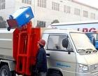 鹰潭价格实惠的洒水车垃圾车消防车吸污车