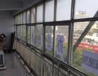出租服务楼 写字楼 180平米