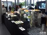 广州番禺花都南海做庆典中式围餐宴,盆菜宴的有吗要上门服务的