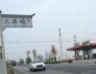 关中环线泾阳三原交界 厂房 2000平米