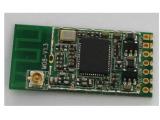 台湾RT5370原装芯片WIFI模块  MID 专用 模块