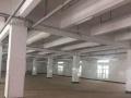 坪山超大空地独院厂房9600平米出租