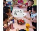深圳龙岗国际双语早教托班春季火热招生(6人站班制,可接送)