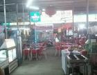 海棠湾镇 海棠湾林旺夜市 商业街卖场 98平米