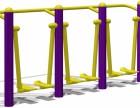 太和销售小区校园健身器材 休闲健身路径 体育用品
