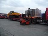 武汉至全国各县市物流公司 专线直达 服务好 免费上门取货
