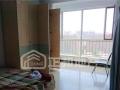 长乐宫华门世家 2室2厅98平米 大两居 维多利国际广场对面