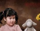 专业摄影十年 专业儿童摄影古典摄影