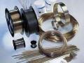 滨州回收原散装银焊环,宁波回收银焊片