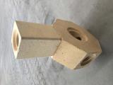 座砖价格 浙江优质钢包砖报价