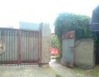 北塘区惠钱路附近1楼1500平米空地厂房仓库出租