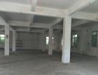 金山小区 西潘社157号 厂房 225平米