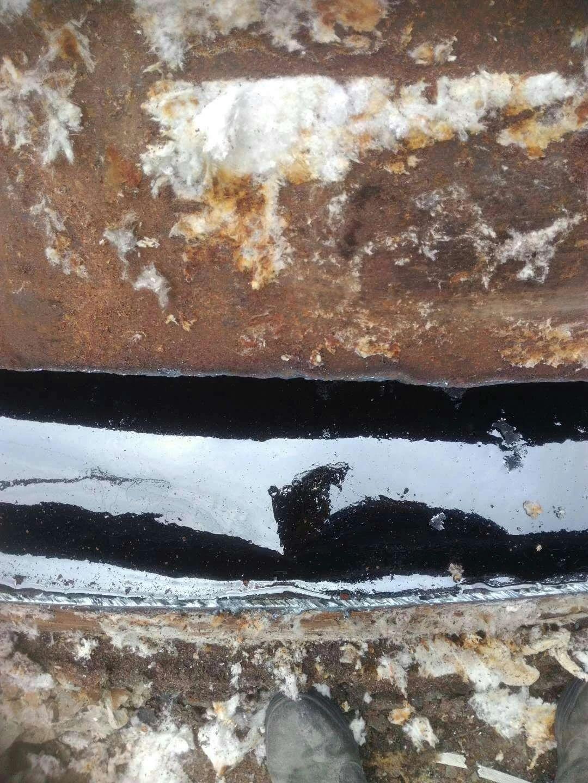 浙江地区回收石油沥青