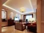 重庆生活家装饰 152平方新中式风格装修 案例