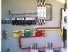 园区唯亭镇专业维修电路 漏电 跳闸 插座没电 布线 灯具维修