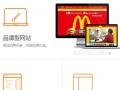 小说网站建设、仿站模版站、网站建设/维护、微信开发
