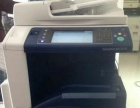 专业租赁复印机 打印机 传真机 等长租及维修优惠