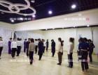 瑞拉国际舞蹈 形体塑身课程 瑜伽 东方舞 肚皮舞