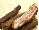库勒德手工牛肉干 库勒德手工牛肉干加盟招商