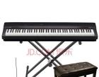 沙市爱乐钢琴艺术中心日本,韩国原装进口钢琴优价出售