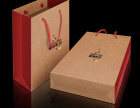 中山知名的手挽袋生产厂家,销售价格比较优惠