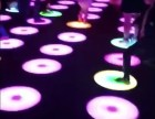 芜湖互动游艺设备出租 真人跳一跳 打地鼠游戏道具租赁