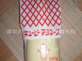 批发 丘比沙拉酱(原味)500g  Q-Pマヨネズ  沙律酱