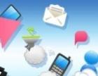 网络推广 网站建设 域名注册 微信二次开发