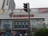 广州学数码印花去哪里学