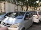 长安 奔奔 2008款 1.0 手动舒适型8年8万公里面议